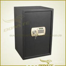 Caja de caja fuerte digital para el vestíbulo