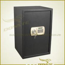 Digital Coin Safe Box for Lobby