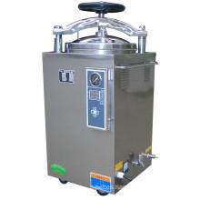 Digital 35L LCD Display Autoclave Pressure Steam Sterilizer Ls-35HD