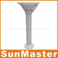 Solar Lawn Light (SLA11)