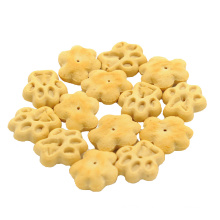 All Natural Premium Dog Cookie Pet Snack Dog Treats Pet Treats