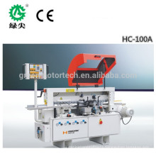 High quality hot selling auto / semi-auto/ manual edge banding machine for sale