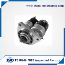 12V 2.7kw Tractor Starter for Jumz OEM Code 9142783