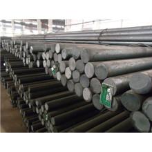 Carbon/Alloy Steel Round Bar