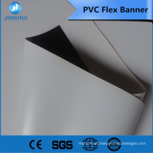 Indoor and outdoor 3.2m hang up banner