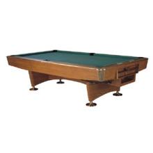 Professional Pool Table (KBP-5210)