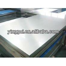 6082 T651 aluminum alloy plate