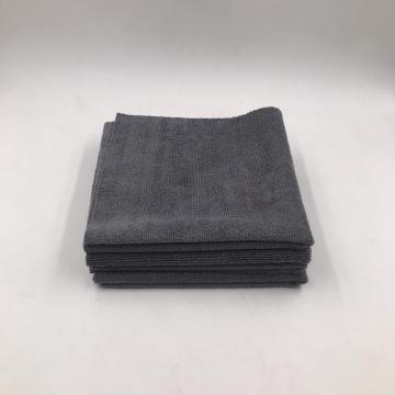grossiste de serviette de toilette en microfibre