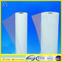 Alkali Resistant, Colorful Reinforced Fiberglass Building Mesh (XA-FM008)