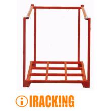 Stacking Rack (2x)