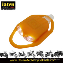 A2001053 Plastic Light for Bicycle