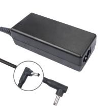65 Вт адаптер переменного тока зарядное устройство для Dell ноутбук Inspiron 19,5 в 3.34 ПА-21