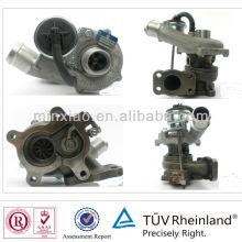 Turbo KP35 54359880021 9661557480