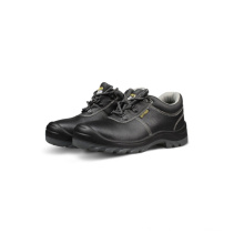 Low price guaranteed quality for men working safety shoe man