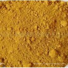 Fisetina natural 98% HPLC / Continus Coggygria Extract