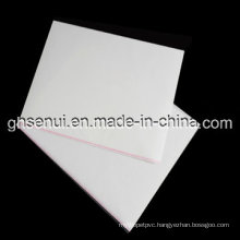 Pet Laminating Pouch Film A3 Size for Charts (YD 150mic)