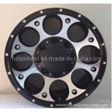 SUV Alloy Wheel (HL2230)