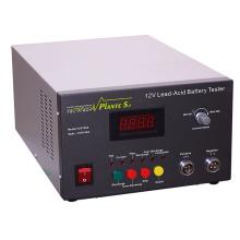 12V Large Capacity Battery Tester