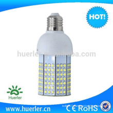 201 led SMD e27 led corn lamp 10w 12v-24v