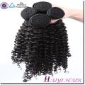 Малайзийские Волосы Норки Девы Волос Уток Машины Без Химических Естественный Цвет Странный Вьющиеся