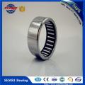 Cuscinetto in acciaio cromato (RNA4914A) cuscinetto economico