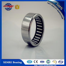 Chrome Steel Bearing (RNA4914A) Cheap Bearing