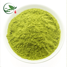 EU Standard Making Of Tea Powder