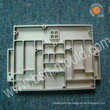 OEM con la caja de aluminio pequeña del hardware ISO9001