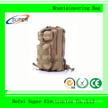Promotion Waterproof Outdoor Mountaineering Bag