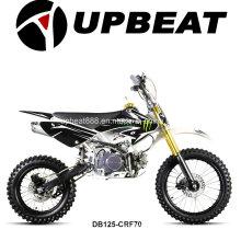 Приподнятый велосипед для мотоциклов Lifan 125cc Dirt Bike Crf70 Style