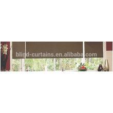 MEIJIA 2015 heiße Verkauf readymade Verdunkelung horizontale Rollläden