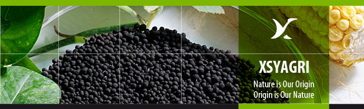 humic acid manufacturer