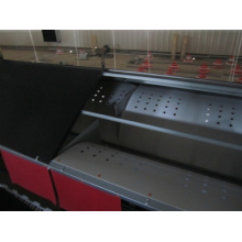 Automatische Nestmaschine für den Züchter