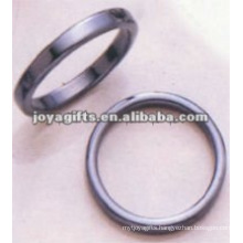 2013 new design finger hematite ring