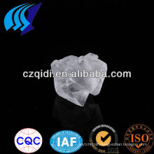 Potash alum 99%/Potassium Aluminum Sulfate Colorless massive crystal