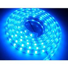 Tiras de LED 230V 110V SMD 3528 Tira de luz LED