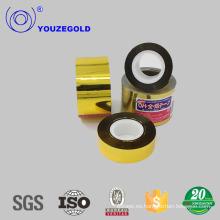 rodillo enorme de la cinta adhesiva del bopp con el CE y ISO9001
