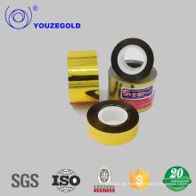 Bopp fita adesiva jumbo roll Com CE e ISO9001