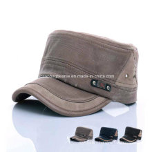 Promotion Cheap Camp Military Cap