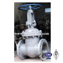 Вэньчжоу запорный вентиль DIN задвижки DIN Пзготовителей