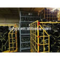 China steel storage cages SC2015