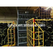 cages d'entreposage en acier SC2015