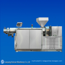 (KM-EX2) , Blood Bag, Drainage Bag and Other Bag Extrusion Production Line