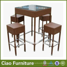 Tabouret de bar Cool Furniture