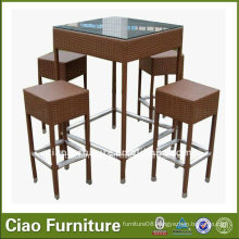 Bar Furniture Cool Bar Stool