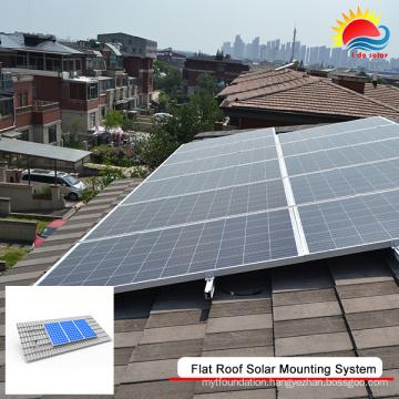 Execllent Design Standard Solar Mount (MD0279)
