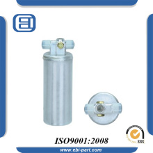 Universal Auto Air Conditioning Filter