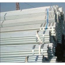 """3/4 """"оцинкованный трубопровод для ЕМТ (BHSP016)"""