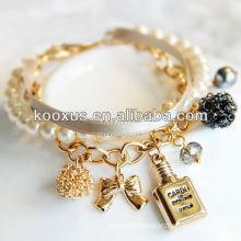 bracelet vneneers bangles charm bracelet