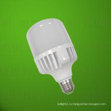 Светодиодные лампы 30W литья под давлением алюминия